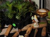 Vintage Gardenalia (2)