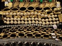 Vintgage Bracelets