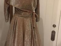 Vintage Dress (2)