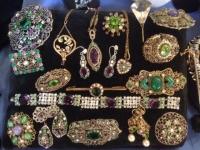 JBD London Jewellery 2