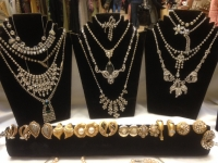 JBD London Jewellery 1