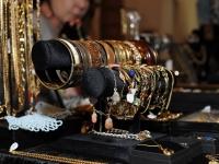 Vintage Bracelets (2)
