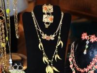 Vintage Necklaces - Kathy's