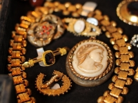 Kim's Vintage Jewellery