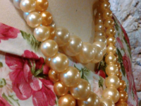 Ruby and Pearl Vintage (1)