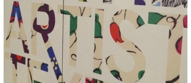 Header Artists Textiles