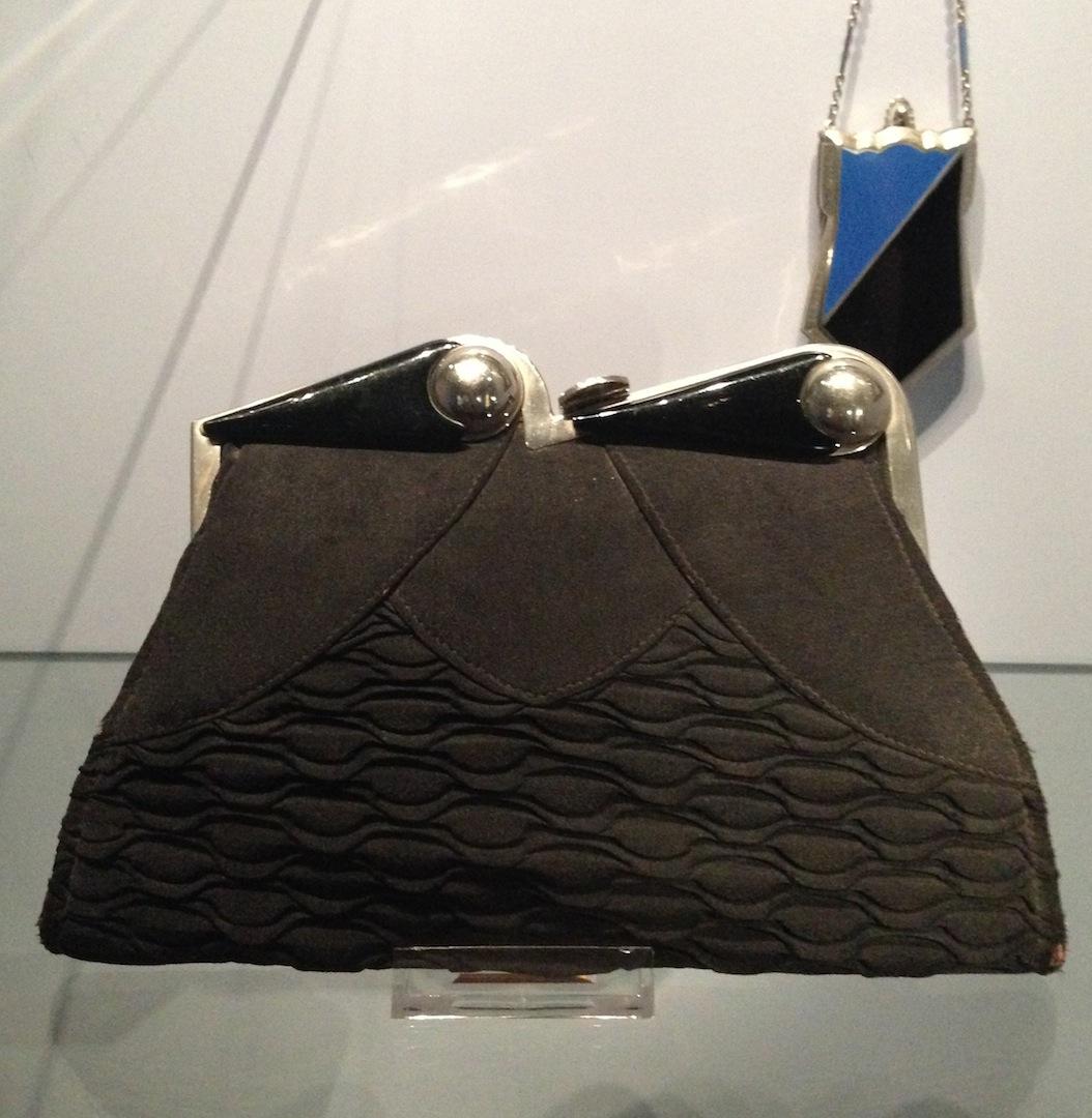 Art Deco Bags