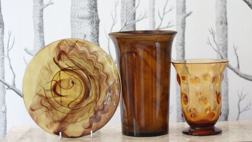 amber_glass