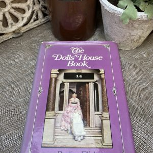 The Dolls House Book